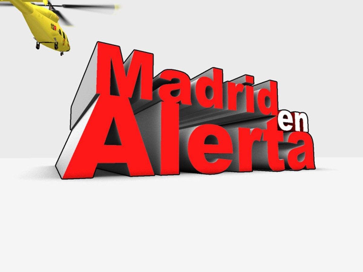 MADRID_EN_ALERTA_logo