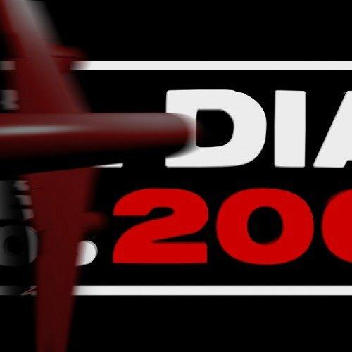 el-dia-de-los-200