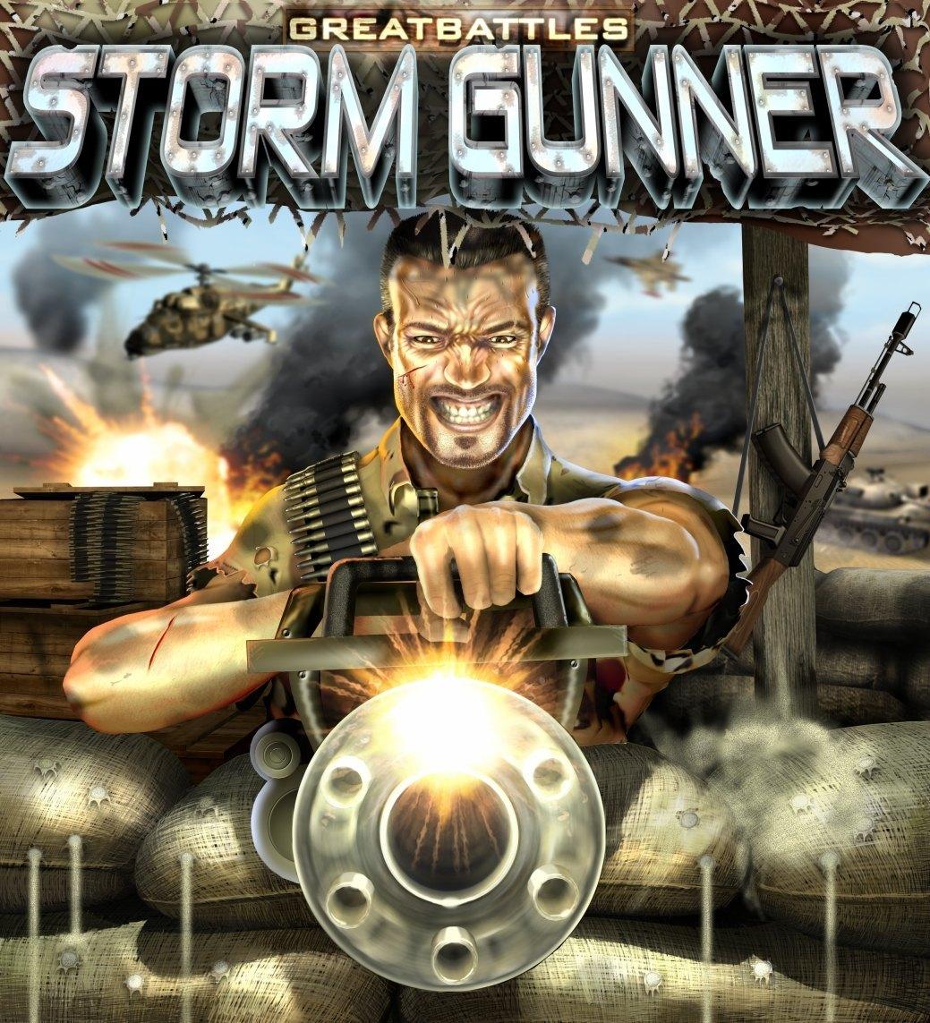 game_stormgunner