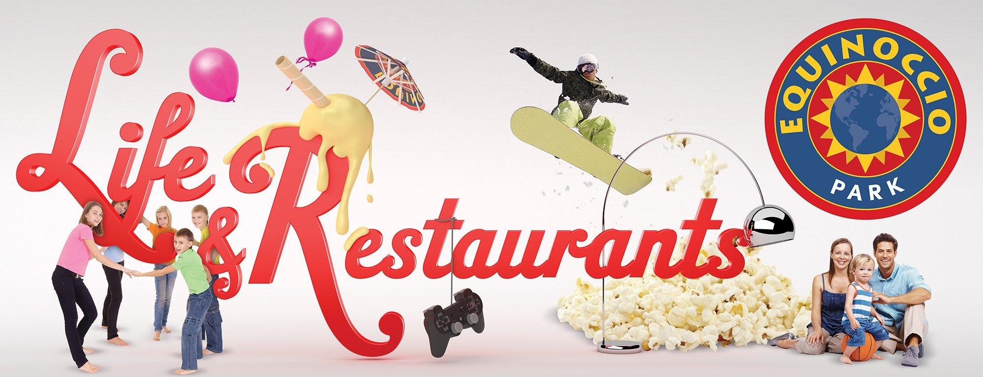 life_&_restaurants_final_low_
