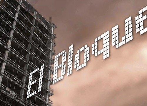 EL-BLOQUE-CRÉDITOS-0-00-35-03