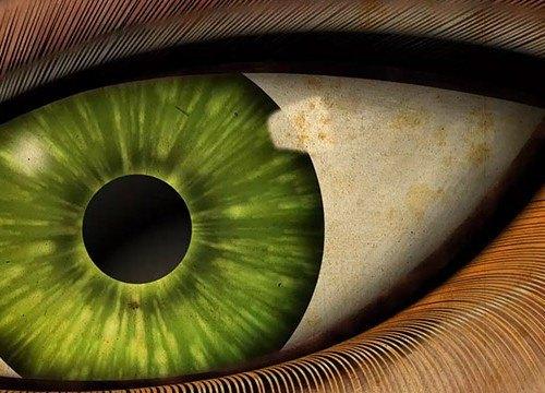 HERAION_CRÉDITOS_ojos
