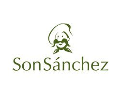 LOGOS_CLIENTES_0003_LOG_SONSANCHEZ