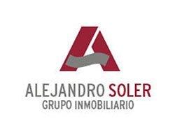 LOGOS_CLIENTES_0019_LOG_ASOLER