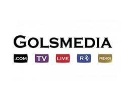 LOGOS_CLIENTES_0021_LOG_GOLSMEDIA
