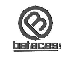 LOGOS_CLIENTES_0032_LOG_BATAKAS