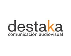 LOGOS_CLIENTES_0038_LOG_DESTAKA