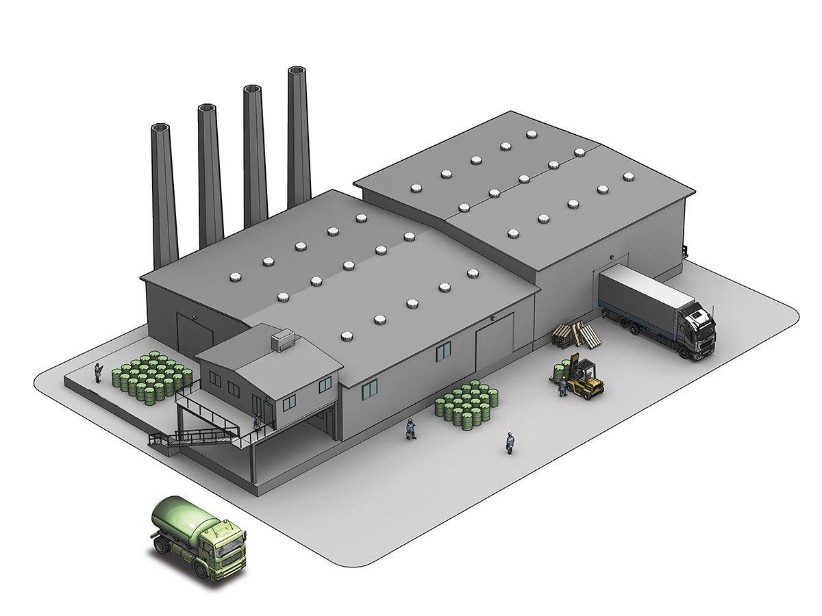 factory_TOON
