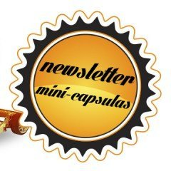 Newsletter 24-02-14. Mini-cápsula 1