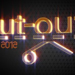 CUT-OUT Showreel 2012